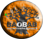 Baobab Volunteer Services