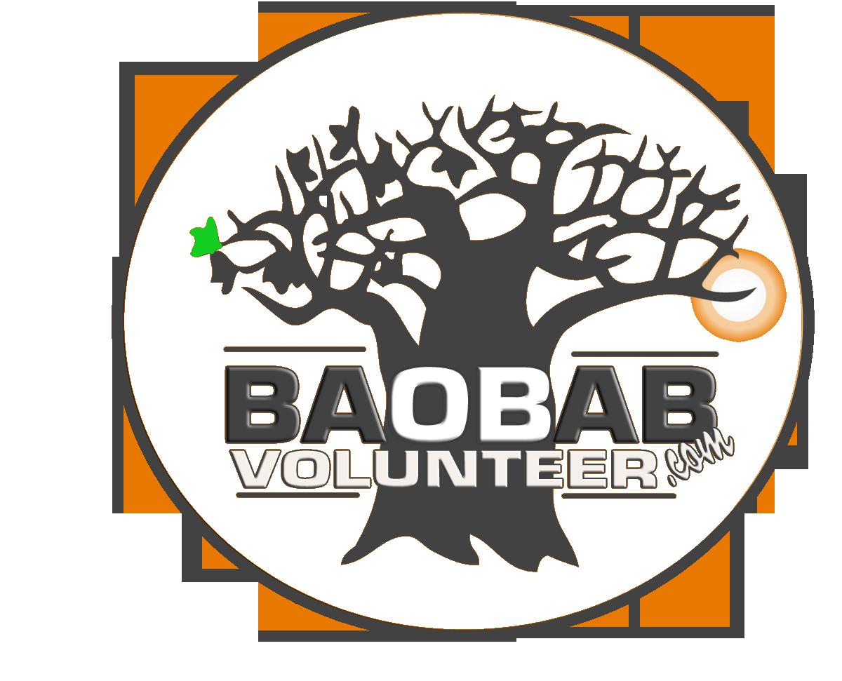 lgBaobab Volunteering Services