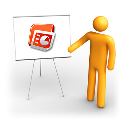 Powerpoint Presentaton